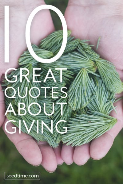 10_quotes_giving_02