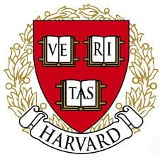 how to take howard university computer science courses free