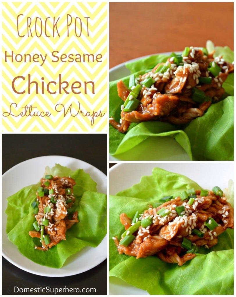 Honey-Sesame-Chicken01-812x1024