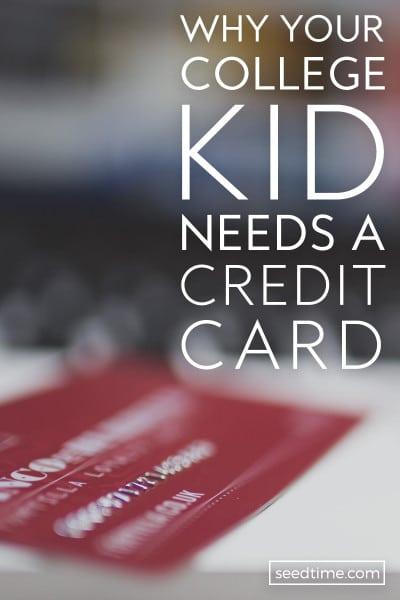 college_credit_card_01