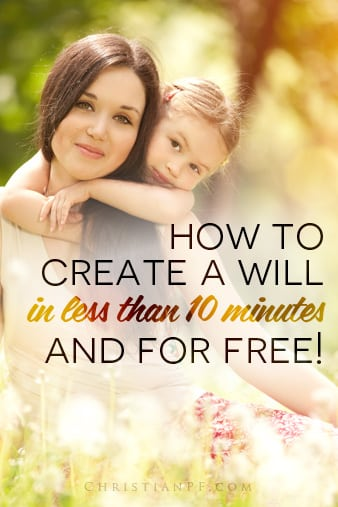 create-a-free-will-online