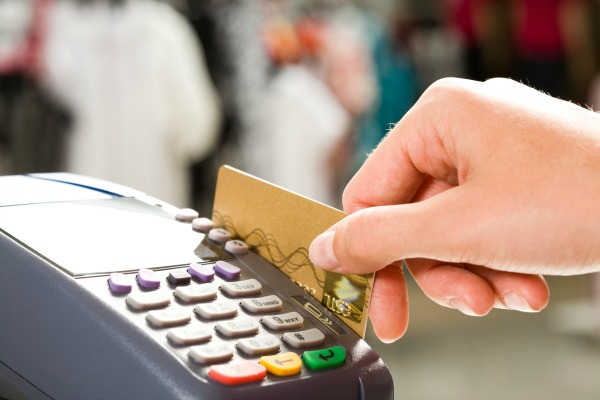 Should a Christian Use Credit Cards?