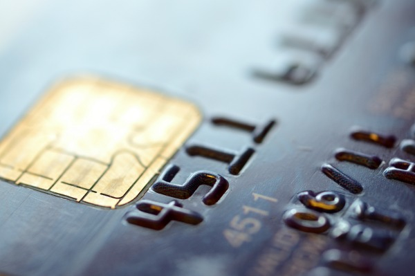 Should a Christian Use a Credit Card?