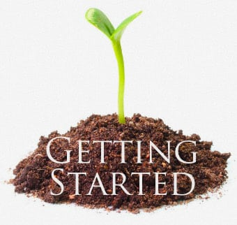 getting-started-logo1