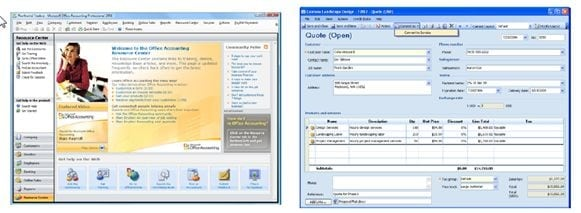 microsoft-accounting-express-free-download-thumb.jpg