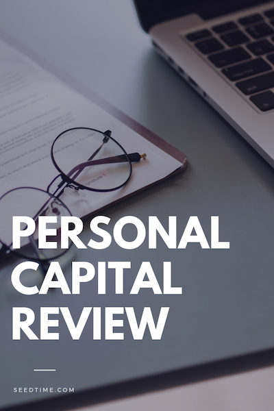 personal capital review