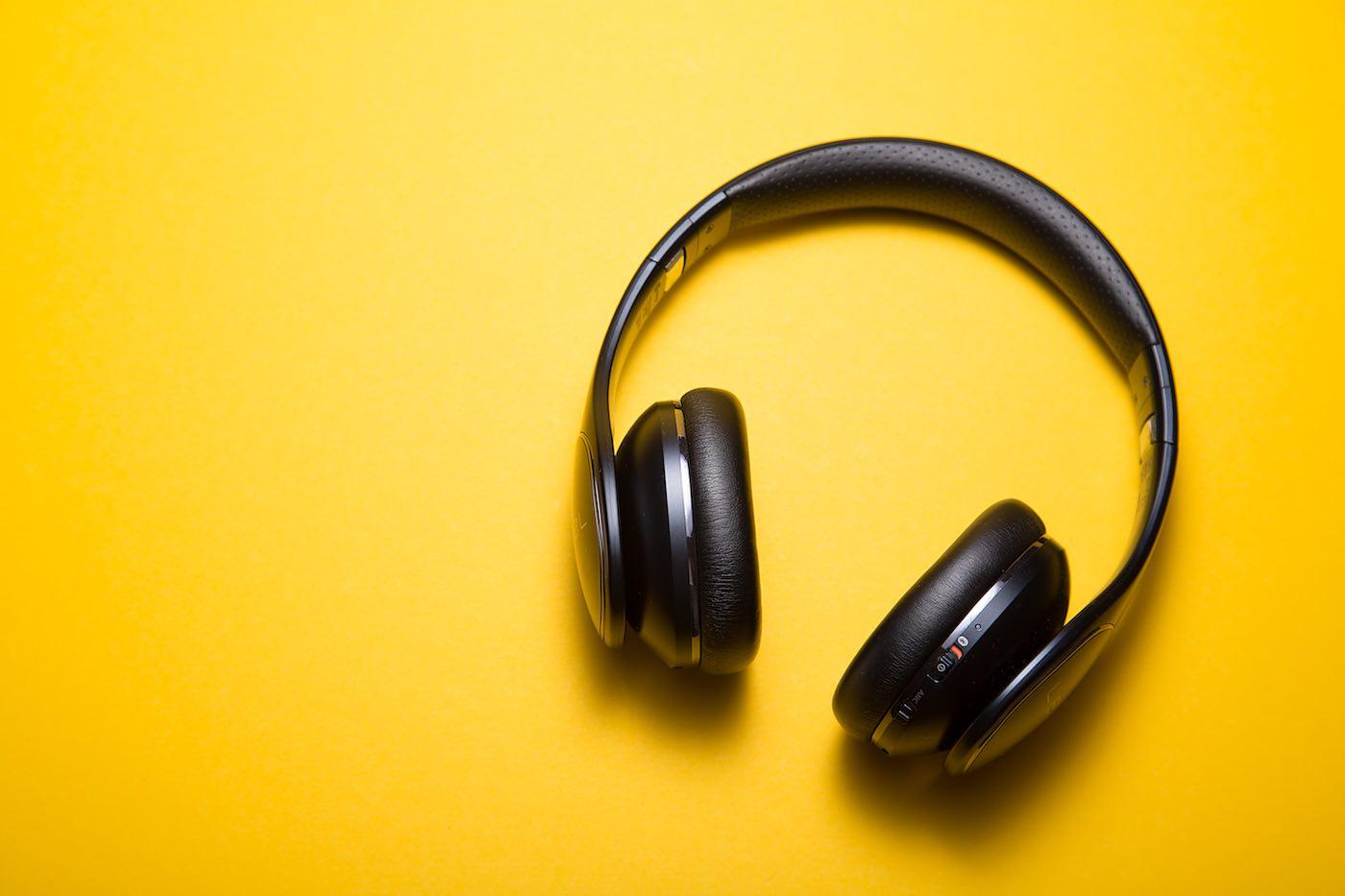 SeedTime Living Podcast (Christian Money Podcast)