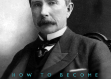 What you can do today to become richer than John D Rockefeller