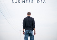 Have you been dreaming of starting a business? Check this out to get a little help to finally get it started!