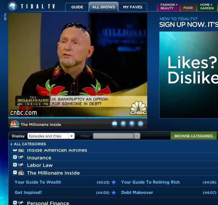 TidalTV free tv shows online.jpg