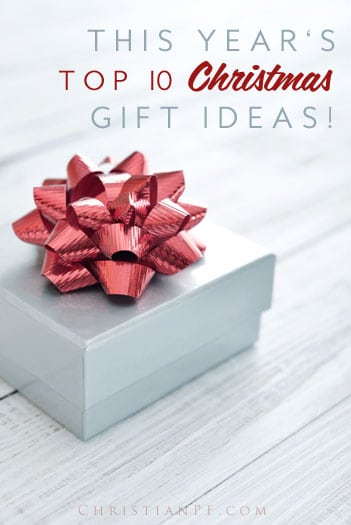 This years top 10 Christmas Gift Ideas...A couple weeks ago I was trying to figure out what I wanted for Christmas and I didn't have many ideas to put on my wishlist.  Then I decided to ask you all what you wanted for Christmas and over 400 of you responded with your wishlists.  I then decided to take all your cool gift ideas and consolidate them to come up with a top 10 list of the most popular gift ideas for 2011 as chosen by you!...